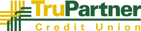 TruPartner logo