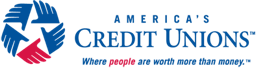 America's Credit Union logo